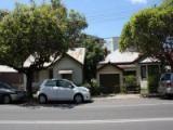 10 12 Park Road, Auburn NSW