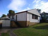 111 Strickland Crescent, Ashcroft NSW