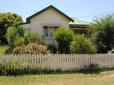 7 Rosslyn Street, Inverell NSW