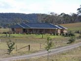 1459 Taralga Road, Tarlo NSW