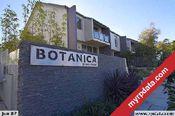 47/34 Bay Street, Botany NSW