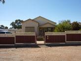 48 Wright Street, Broken Hill NSW