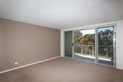 11/219A Northbourne Avenue, Turner ACT