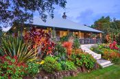 829 Bangalow Road, Talofa NSW