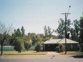126-128 GOBOLION STREET, Wellington NSW