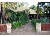 18 Baroona Street, Dangar Island NSW