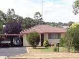 66 Woodward Street, Parkes NSW