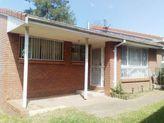 7/10 Meacher Street, Mount Druitt NSW
