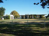 480 Johnsons Road, Yorklea NSW