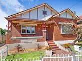 348 Railway Terrace, Guildford NSW