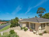 193 Pacific Way, Tura Beach NSW