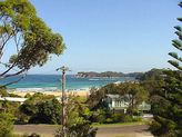 20 Tallawang Avenue, Malua Bay NSW