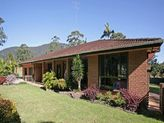 71 Wills Road, Hillville NSW