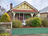 40 Ferro Street, Lithgow NSW