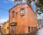 2 Printers Lane, Darlinghurst NSW