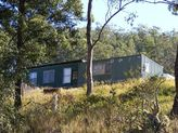 3058 Willi Willi Road, Willi Willi NSW