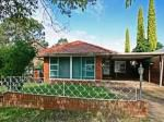 24 Hornseywood Avenue, Penrith NSW