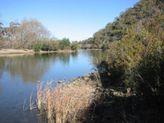 228 Downstream Road, Colinton NSW