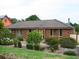 4 Meryla Street, Robertson NSW
