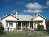 50 First Street, Weston NSW