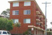10/38 Maroubra Rd, Maroubra NSW 2035