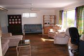 14 Cumbrae Avenue, Lismore NSW 2480