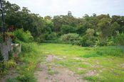 66 Kahibah Road, Highfields NSW