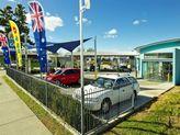 1 Worthington Way, Bomaderry NSW