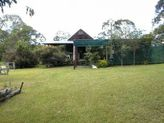 1323 Armidale Road, Deep Creek NSW