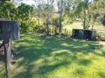 24 Bald Mountain Road, Limpinwood NSW