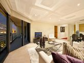 RES/45 Macquarie Street, Sydney NSW