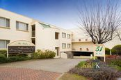 12/51 Leahy Close, Narrabundah ACT