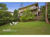 15 Forrest Avenue, North Wahroonga NSW