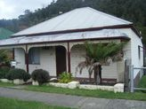 154 Bells Road, Lithgow NSW
