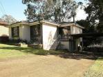 22 Toorak Crescent, Emu Plains NSW