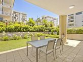 105/10 Peninsula Drive, Breakfast Point NSW
