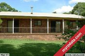 18 Wattley Hill Road, Wootton NSW