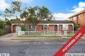1/44 Elizabeth Street, Mayfield NSW
