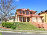 69 Robins Creek Drive, Horsley NSW