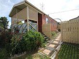 105 Cowper Street, Tenterfield NSW 2372