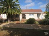377 Gossan Street, Broken Hill NSW
