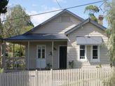 17 Potts St, Ryde NSW 2112