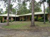 448 Butterwick Road, Butterwick NSW