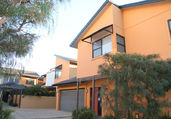 3 Gwydir Court, 30 Wallis Street, Forster NSW