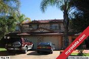 2/127 Humphries Road, St Johns Park NSW