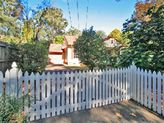 80 Kissing Point Rd, Turramurra NSW 2074