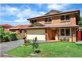 13 James Street, Blakehurst NSW
