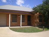 3/359 Rankin Street, Bathurst NSW