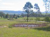 637 Wallarobba-Brookfield Road, Wallarobba NSW