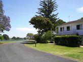 34 Riverside Drive, Kinchela NSW